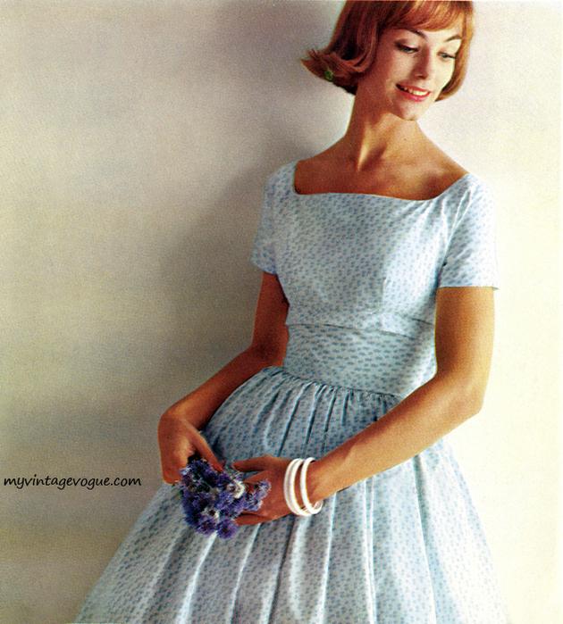 1960-celanese-arnel (630x700, 607Kb)