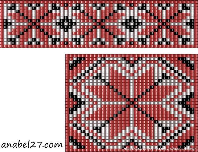 алатырь (640x491, 327Kb)