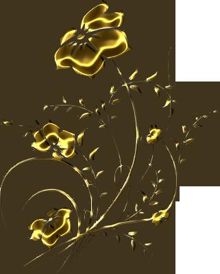 3779070_ornamentik015A_1_ (321x400, 126Kb)