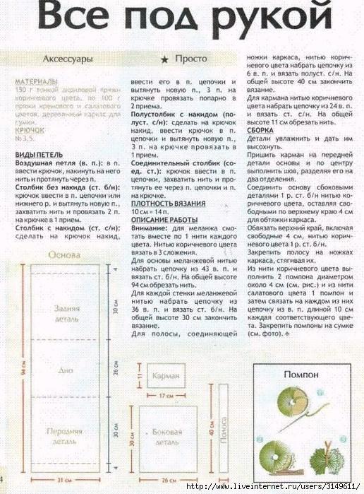 3149611_vsyo_pod_rykoi_1_ (516x700, 312Kb)