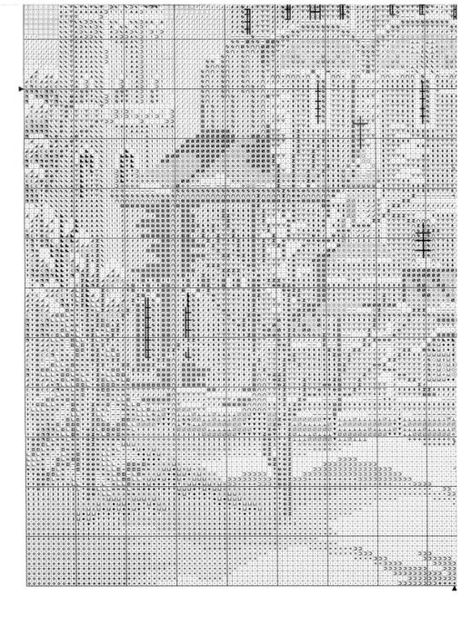 03 (507x700, 276Kb)