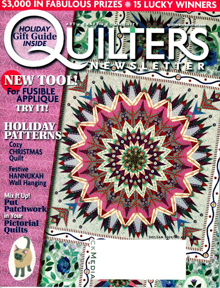 00Quilters Newsletter 12-2008 (440x576, 198Kb)