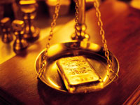 gold12 (200x150, 11Kb)
