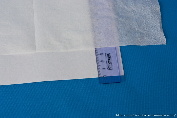 как делать распечатки на салфетке 10 (700x466, 224Kb)