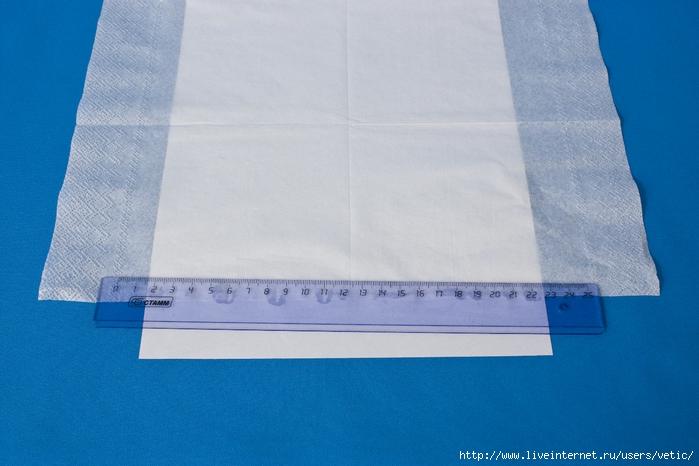 как делать распечатки на салфетке 13 (700x466, 223Kb)