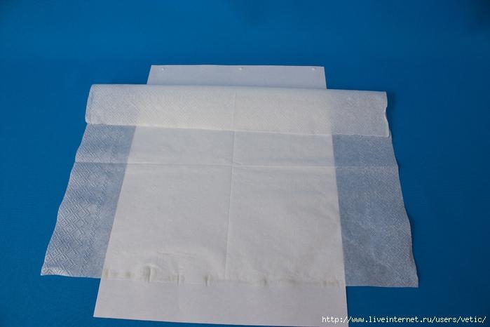 как делать распечатки на салфетке 15 (700x466, 188Kb)