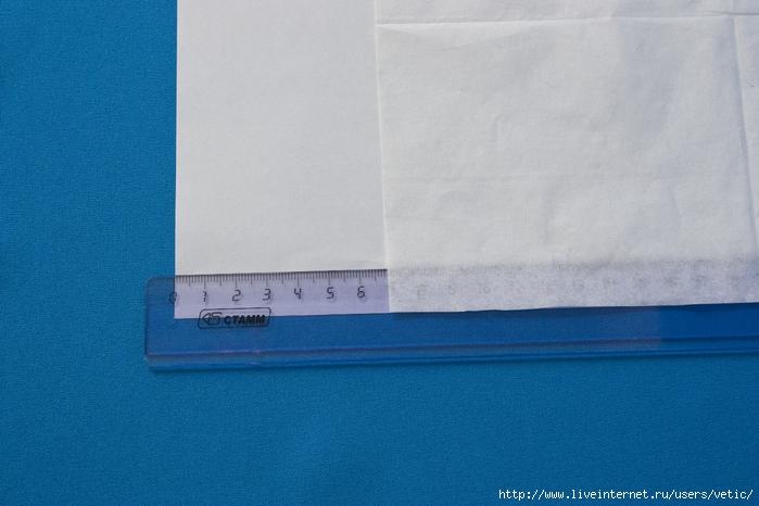 как делать распечатки на салфетке 26 (700x466, 228Kb)