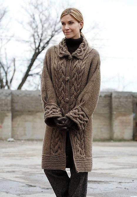 пальто (466x668, 98Kb)