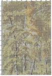 Превью osen v lesu (6) (482x700, 603Kb)