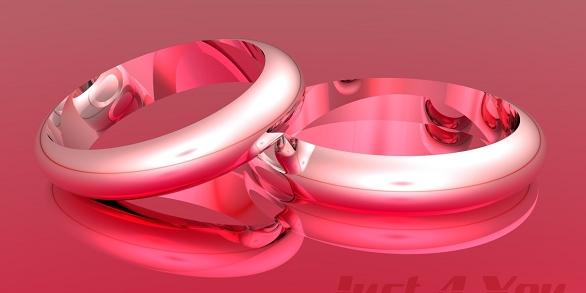 кольца (586x293, 164Kb)