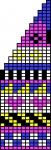 ryanchart-1-th (51x150, 13Kb)
