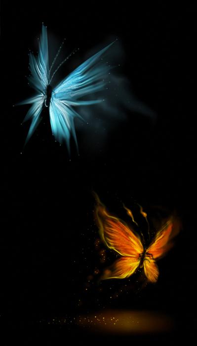1317474856_butterflies_wip_www.nevsepic.com.ua (399x700, 122Kb)