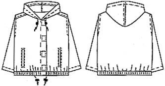 339-kurtka (333x175, 12Kb)