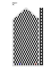 post-2091-1294309161_thumb (237x300, 16Kb)
