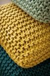 Превью Knitted_cushions_closeup1 (466x700, 271Kb)