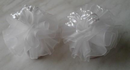 Как сделать бантики-цветочки для девочек/4683827_20120213_211400_1_ (432x233, 15Kb)