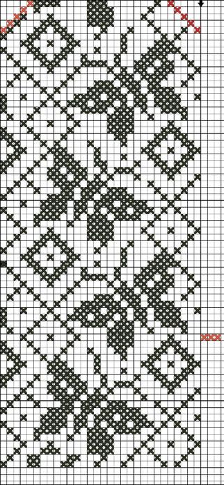 9092ede75f67 (322x700, 284Kb)
