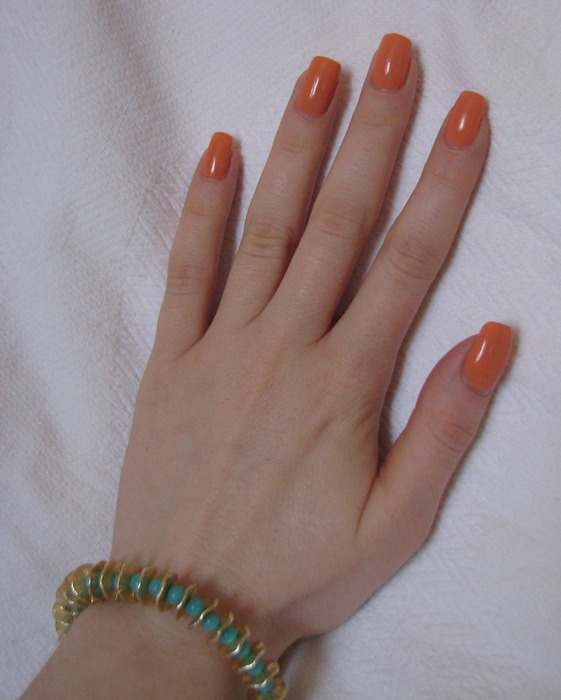 Chanel Le Vernis 539 June /3388503_Chanel_Le_Vernis_539_June_10 (561x700, 107Kb)