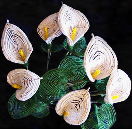 flora024big (459x450, 93Kb)