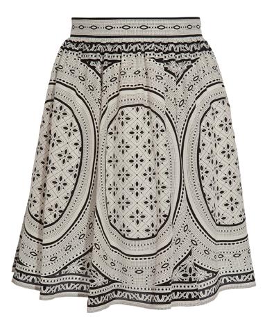 printed full skirt by Derek Lam1 (395x479, 209Kb)