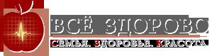 logo (313x79, 18Kb)