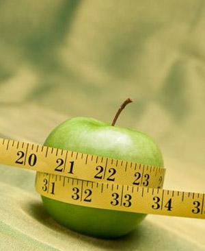 диетический режим питания на неделю
