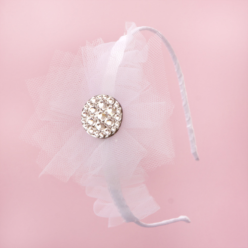 white-headband-with-ruffle-and-tulle (500x500, 84Kb)