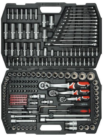 инструменты (432x567, 58Kb)