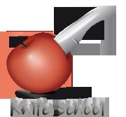 1329170243_logo (180x167, 24Kb)