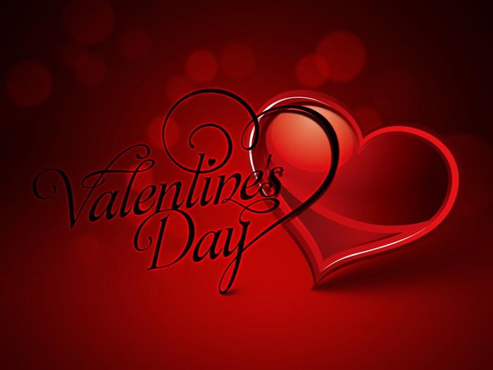 Saint_Valentines_Day_Valentine_s_day_027324_ (700x525, 51Kb)