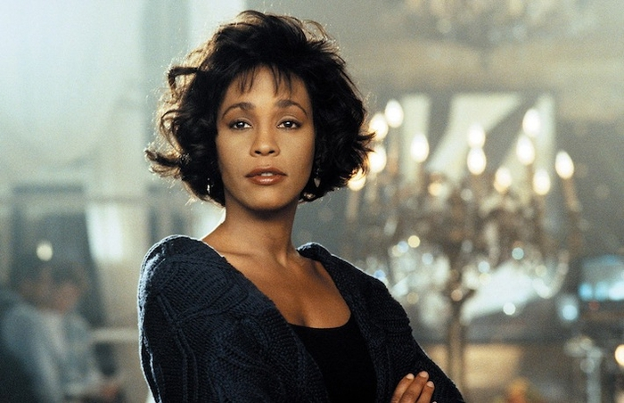 1329179308_whitney_houston (700x452, 225Kb)