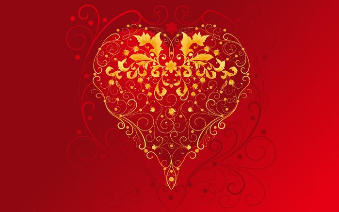 Открытки с валентином своими руками