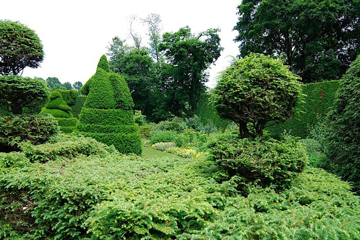 Ladew Topiary Gardens 20271