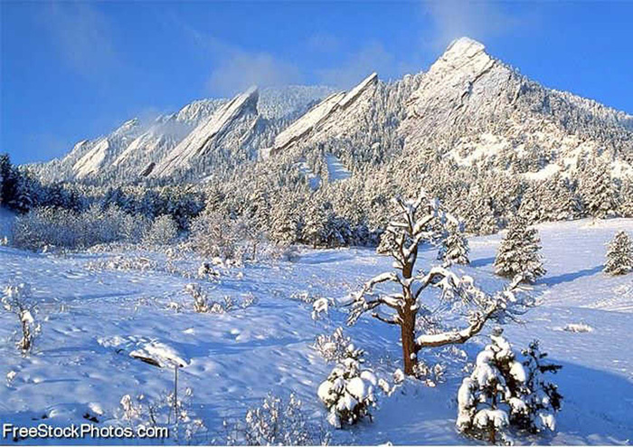 usa_flatirons_boulder_colorado (700x494, 203Kb)