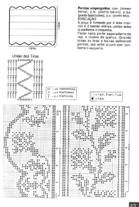 51[1] (469x700, 180Kb)