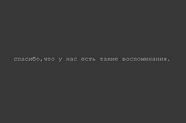 x_fb9f9266 (604x401, 8Kb)