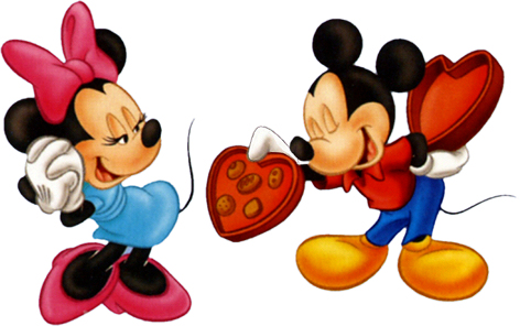 mickey-minnie-mouse-valentines-candy (472x296, 132Kb)