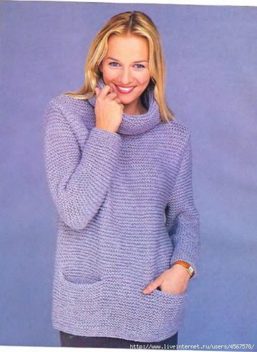 свитер_36_1 (510x700, 178Kb)