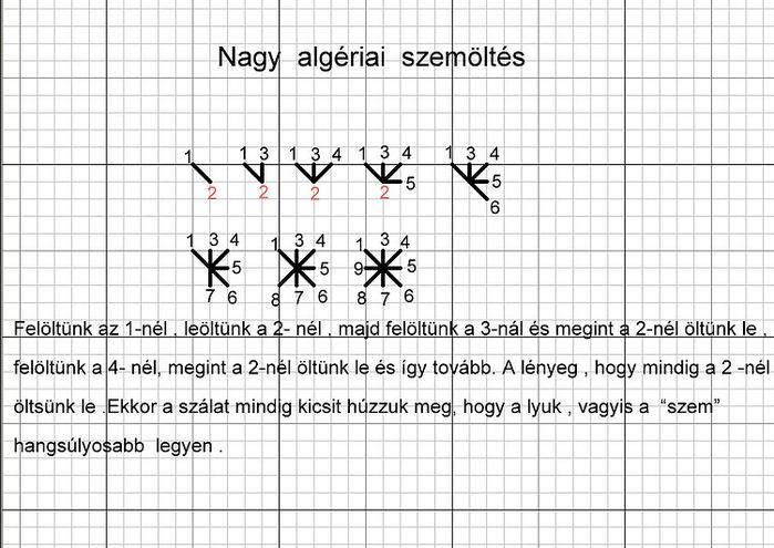75462970_large_4 (700x495, 116Kb)