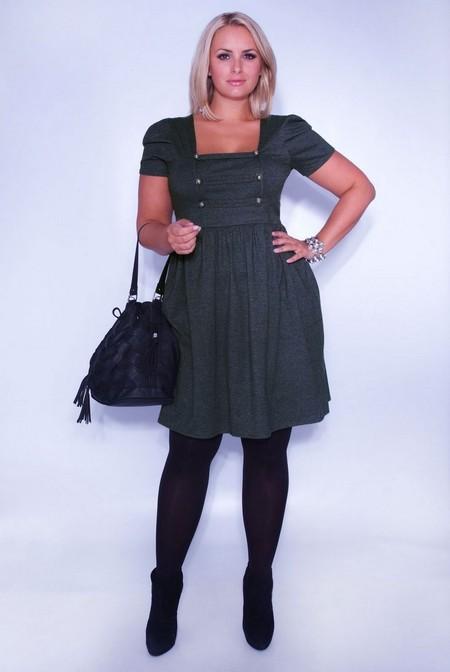 Где купить деловое платье 2