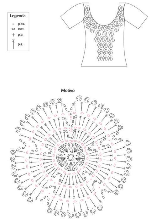 кафрн (482x700, 45Kb)