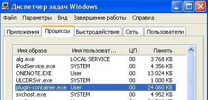 3872337_plugincontainer1 (408x198, 36Kb)
