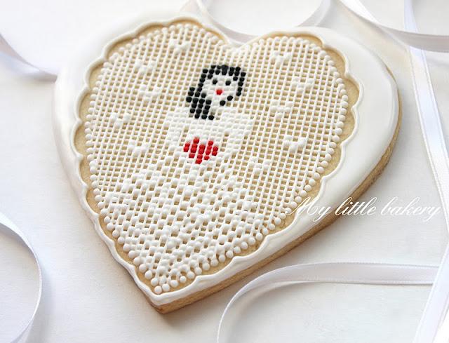 heartgirl1 (640x489, 108Kb)