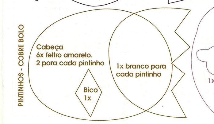 Galinha cobre bolo 5 (700x406, 122Kb)