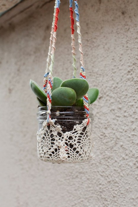 diy-colorful-hanging-window-planters-4-500x750 (466x700, 69Kb)