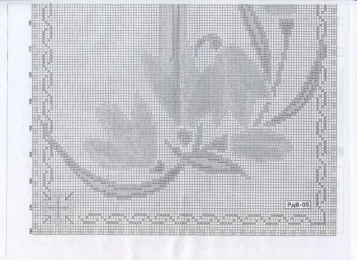 85695--43200610-m750x740-uf41f0 (700x508, 169Kb)