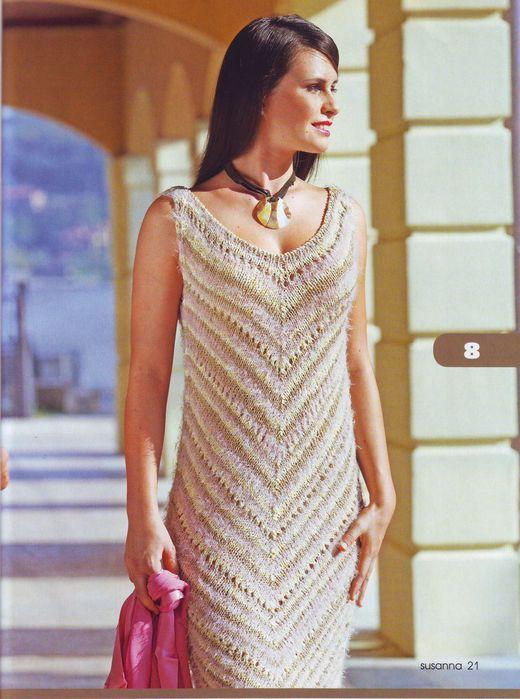 платье (520x699, 66Kb)