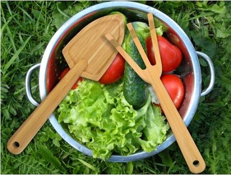 garden_salad (450x342, 84Kb)