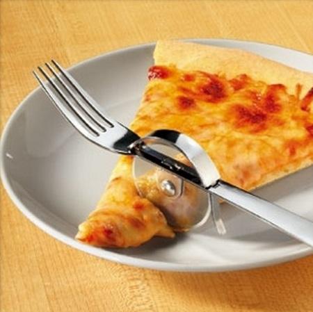 pizza (450x449, 58Kb)