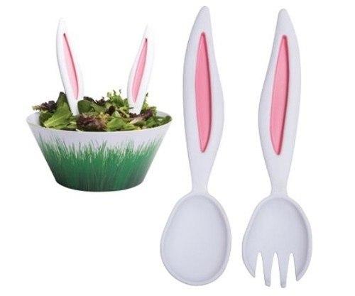 salad (500x417, 19Kb)